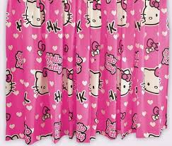 Kids Curtains Amazon 13 Best Curtains For Kids Room Images On Pinterest Kids Curtains