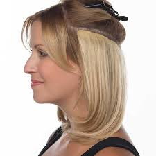 extensions for hair synthetic clip in extensions for thinning hair lox hair extensions