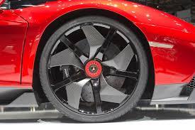 lamborghini aventador wheels lamborghini aventador wheels gallery moibibiki 13
