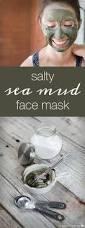 smeared mask spirit halloween best 25 plain white mask ideas on pinterest masks venetian