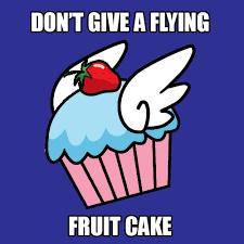 Fruitcake Meme - fruit cake know your meme