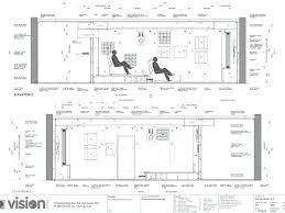 home theater floor plans home theater design plans home theater plans home theater floor
