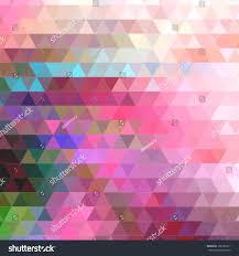 vector mosaic background stock vector 106189211 shutterstock