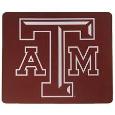 texas a m desk accessories office desk accessories home gift