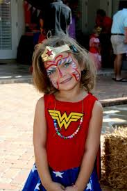 Halloween Costume Woman Cute Kids Halloween Costumes Catch Party