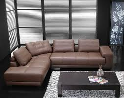 european style sectional sofas amazing european style sectional sofas set of patio interior home