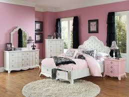 bedroom teenage bedrooms for cute girls design 1 teenager large size of bedroom teenage bedrooms for cute girls design