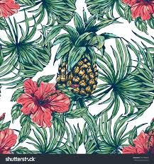 Tropical Design Image Result For Tropical Leaves Phoenix Florist It U0027s My Party