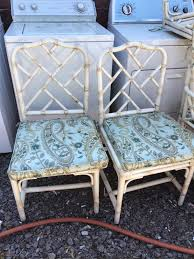 Chinese Chippendale Chair by Life With A Dash Of Whimsy Thrift Store Find Chinese Chippendale