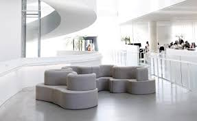 panton cloverleaf 6 unit sofa hivemodern com