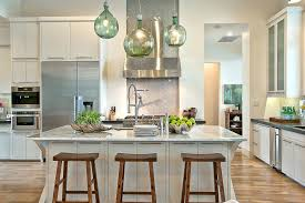 Transitional Pendant Lighting Transitional Pendant Lighting Kitchen Kitchen With Flat Panel