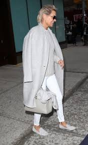yolanda foster does she have fine or thick hair best 25 yolanda foster ideas on pinterest yolanda foster