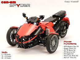koenigsegg lego lego technic motorcycles mod u0027s u0026 thoughts the 42036 street