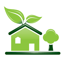 eco friendly homes sustainable building materials make for an eco friendly home
