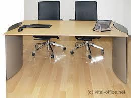 Chefschreibtisch Circon Executive Basic Chefschreibtisch Basistisch Mit