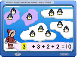 reading software for elementary students reading and math programs