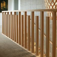 Contemporary Stair Rails And Banisters Modern Stair Railing Stairs And Railings Pinterest Modern