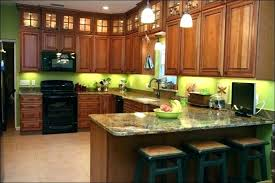 8 inch wide cabinet 12 inch kitchen cabinet inch wide white cabinet luxury inch wide