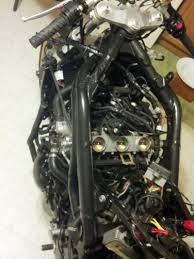 2002 955i in a 98 t595 frame wiring help needed triumph forum