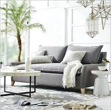 deco avec canap gris canape gris deco decoration avec canape gris clair b on me