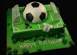 football cakes best 25 football cakes for boys ideas on football