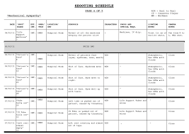 100 business itinerary template military certificate templates