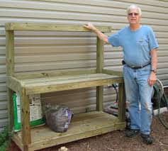 Woodworking Bench For Sale by Woodworking Bench For Sale Craigslist Pdf Download Woodcraft