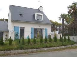 maison a louer 3 chambres maison 3 chambres à louer à quimper 29000 location maison 3
