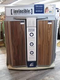 invincible lvt acme carpet one floor home
