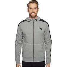 puma hoodies shop up to 63 stylight