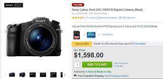 best camera bundles black friday deals black friday slow motion camera deals hi speed cameras