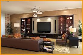 home decorators showcase home decorators collection reviews home depot part 26