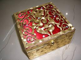 indian wedding mithai boxes mithai boxes