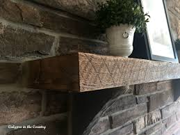 furniture cleaning stone fireplaces fireplace mantel design idolza