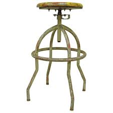 bar stools appealing bar stools metal counter height chairs