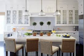 kitchen cabinets images to beautify your kitchen glass cabinets for your kitchen