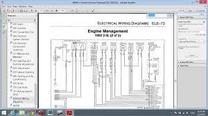 92 e36 325is o2 sensor wire colors bimmerfest bmw forums
