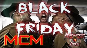 black friday stories marine corps stories 14
