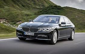 used bmw car sales used bmw 7 series for sale certified used cars enterprise car sales