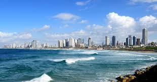 tel aviv goisrael the official website of tourism to israel