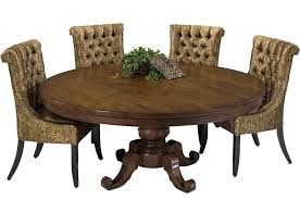 reclaimed wood square dining table 72 inch round dining table tables round reclaimed wood table with