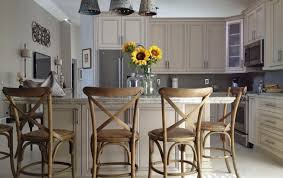 beguiling photograph kitchen wall cladding horrible islands for