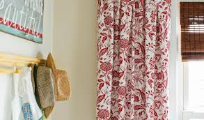 Jcpenney Grommet Drapes by Curtains Enthrall Grommet Kitchen Tier Curtains Enrapture