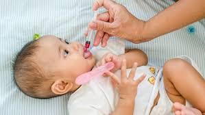 come si fanno le punture sul sedere come somministrare farmaci ai bambini paginemamma