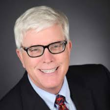 hugh hewitt a little humility would save the gop health care plan