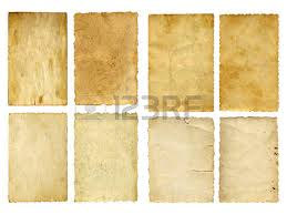 vintage paper images stock pictures royalty free vintage paper