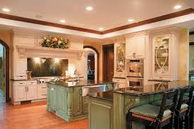 traditional kitchen islands kitchen design 20 greatest models of traditional kitchen island