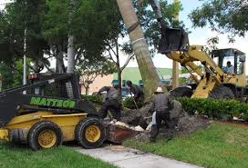 Landscaping Company In Miami by Matteo U0027s Landscaping Company Inc Landscape Design And Installation
