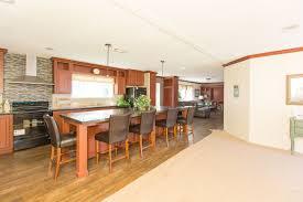 live oak homes ponderosa floor plan home plan