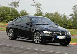 e92 e93 official jerez black m3 coupe cabrio thread page 2